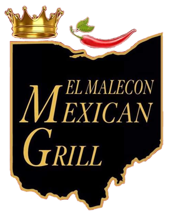 El Malecon Ohio